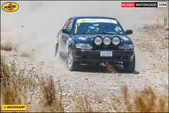 Rally_1Fecha_MM_AOR_0022