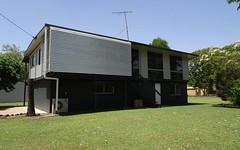 3/12 Bortfield Drive, Chiswick NSW
