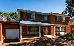 136 Coronation Drive, Orange NSW