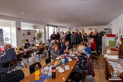 20190317_Quadrath_0069 (Radsport-Fotos) Tags: rc staubwolke quadrath 74 bergheim radsport radteam rennrad cycling