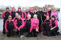 Pool of Life (Dark Dwarf) Tags: dragon boat dragonboat race racing northern winter challenge 2019 amathus liverpool pooloflife