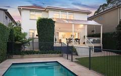 54 Taleeban Road, Riverview NSW