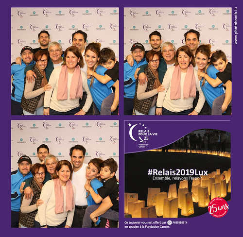 Relais2019Lux_Photobooth (1112)