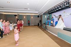 DSC_6608 (bigboy2535) Tags: john ning oliver married wedding hua hin thailand wora wana hotel reception evening