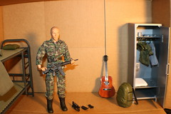 IMG_0151 (darqq_seraphim) Tags: barbie friends dolls military militaryactionfigure militaryplayset worldpeacekeepers 16scaleactionfigure 30pointsarticulation clicknplay
