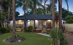 107 Potoroo Avenue, St Helens Park NSW