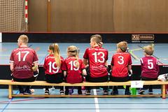 _DSC1417 (Wårgårda IBK) Tags: floorball innebandy wikb wårgårdaibk avslutning vårgårda fest
