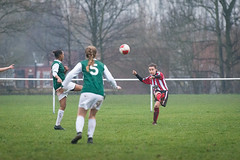 Altrincham LFC vs Liverpool Feds Reserves - January 2019-185 (MichaelRipleyPhotography) Tags: altrincham altrinchamfc altrinchamfootballclub altrinchamlfc altrinchamladies alty altylfc amateur ball coyr celebrate celebration community fans football footy goal header kick ladies league liverpoolfedsreserves merseyvalley nonleague pass pitch referee robins score shot soccer stadium supporters tackle team win womensfootball nwwrfl nwwrflleague1south
