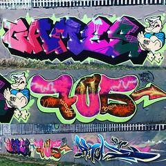 #grafflife #popeye (hazoegraffiti) Tags: grafflife popeye