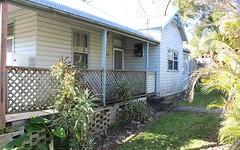 23 Combined Street, Wingham NSW
