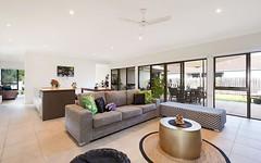 26 Lascelles Road, Narraweena NSW