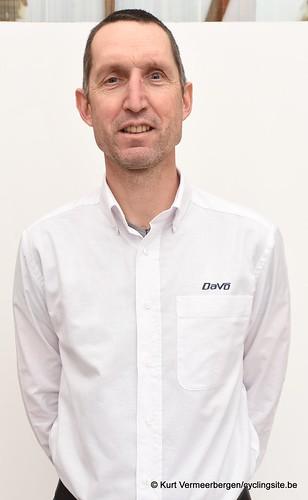 Davo United Cycling Team (58)