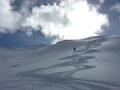 Super Schnee (Globo Alpin) Tags: ahrntal winter skitouren weisenbach 2019