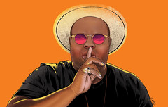INKY Illustration Agency (Lovatto Ilustrador) Tags: inky illustration agency illo drawing desenho dibujo portrait retrato lovatto lovattoilustrador london uk united kingdom england art arte design agência outstanding brasil brazil