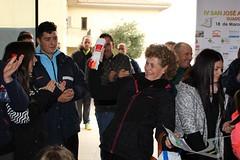 IV-San-Jose-Arrambla-Asociacion-San-Jose-2018-304 (Asociación San José - Guadix) Tags: asociación san josé trail colaborativo arrambla 2018