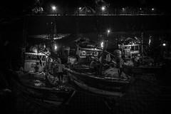 Mumbai (CI) (manuela.martin) Tags: mumbai india bw blackandwhite schwarzundweis streetphotography hipshots leicammonochrom leica leicam