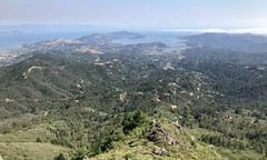 #MtTamalpais #Hike (Σταύρος) Tags: mounttamalpais hike hiking marin californië california cali cal californie top mounttampalis mttamalpais sunnyday beautifulday marincounty millvalley mountain kalifornien kalifornia καλιφόρνια カリフォルニア州 캘리포니아 주 northerncalifornia カリフォルニア 加州 калифорния แคลิฟอร์เนีย norcal كاليفورنيا