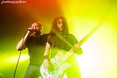 Sonotones (Joe Herrero) Tags: aprobado seleccionar concierto concert rock punk madrid bolo gig directo live