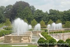 Longwood Gardens Summer 2017 (267) (Framemaker 2014) Tags: longwood gardens kennett square pennsylvania united states america