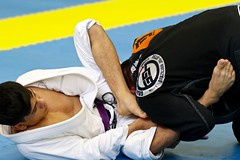 1V4A3410 (CombatSport) Tags: wrestling grappling bjj gi
