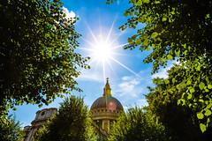 GTJ-2019-0301-26 (goteamjosh) Tags: architecture britain cathedral church churchofengland england stpauls stpaulscathedral tourism travel travelphotography uk unitedkingdom gothic