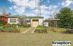 2 Kareela Crescent, Greenacre NSW