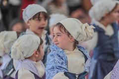 Folklore, Danzas , Laudio - 2019 #DePaseoConLarri #Flickr -49 (Jose Asensio Larrinaga (Larri) Larri1276) Tags: 2019 folklore danzas dantzak laudio llodio arabaálava araba álava basquecountry euskalherria eh tradiciones
