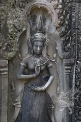 Angkor_Ta Prohm_2014_37