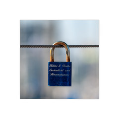 20150822_154951 (LeSzal) Tags: love symbol lock romance red heart padlock romantic shape valentine couple holiday day key celebration background closed metal concept icon isolated happiness eternity bridge fence happy sign white marriage design decoration celebrate wooden forever railing loyalty feeling traditional link unity wedding outdoors culture iron gift regions beauty idea wood beautiful