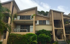 31 Beechwood Road, Wauchope NSW