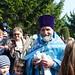 7 апреля 2019, Благовещение Пресвятой Богородицы / 7 April 2019, The Annunciation of the Theotokos