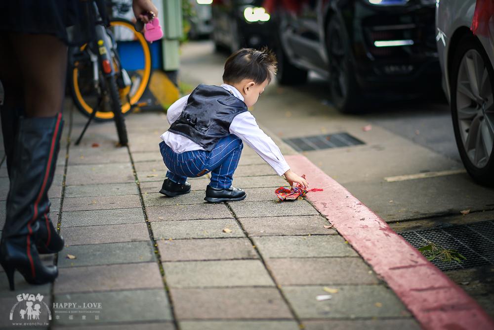 blog_0122