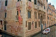 2018-06-26 at 08-34-58 (andreyshagin) Tags: venice venezia veneto architecture andrey andrew trip travel town tradition d750 daylight nikon night low lowlight italy