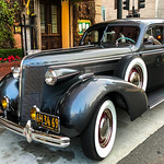For a Buick 8 thumbnail