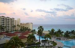 The Royal Caribbean Cancun (eaglelam89) Tags: cancun mexico travel 2019