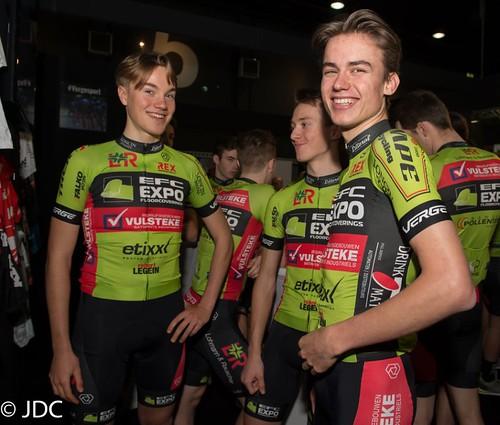 EFC-L&C-Vulsteke team 2019 (49)