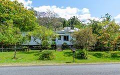 123 TUNNEL ROAD, Stokers Siding NSW