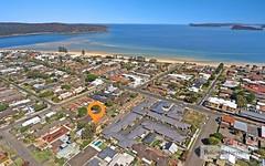 9/201 West Street, Umina Beach NSW
