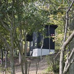 戸建住宅の写真