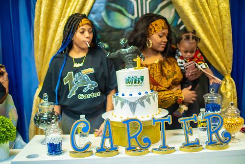 Carter-142
