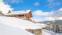 Maison D'Hiver winter 2019 (17 of 33) (petrvujtech) Tags: alpine alps architecture architektura blue building cabin chalet cold cottage country covered cozy design destination eco fairy farm forest france frost holiday home house hut landscape lesgets luxury maisondhiver mountain nature old original peaceful pro property residence resort roof savoy scenery scenic sky snowbank snowy traditional travel tree vacation view white winter witer wood snow
