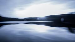 WasserLandschaft. real. abstrakt. (Werner Schnell Images (2.stream)) Tags: ws listertalsperre wasserlandschaft real abstract abstrakt