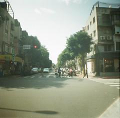 (huanghaha) Tags: lomo kodak diana mini dianamini film filmkodak taiwan taipei photo 135