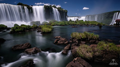 Cataratas do Iguaçu (Victor Márcio - SNPA.PHOTOS) Tags: cataratas do iguacu iguazu leefilters