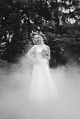 fotoshooting-paar-bad-hersfeld (weddingraphy.de) Tags: hochzeit hochzeitsfotos badhersfeld wedding hochzeitsreportage hochzeitsfotograf realwedding realweddings fotograf weddingphotography photography hochzeitsfotografbadhersfeld