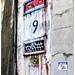 Door Nine