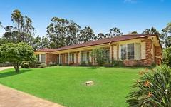 5 Thomas Close, Berry NSW