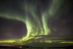 IMG_1142 (frankastro) Tags: aurora aurore astronomy astronomie astrophotography