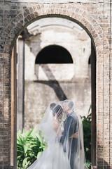 DSC07751 (Ted Foto) Tags: wedding realwedding sydneywedding love light brideandgroom