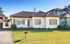3 Goodacre Avenue, Miranda NSW
